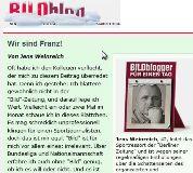 jw-bildblog-klein-21122007.jpg
