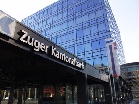 zug-6-bank.jpg