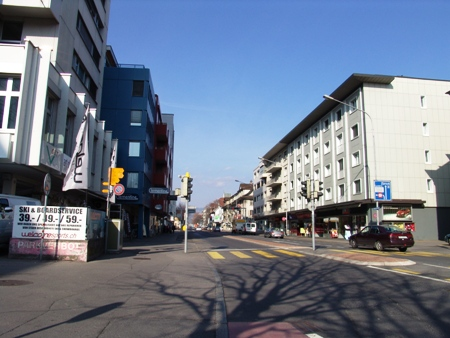 zug-7-rush-hour.jpg