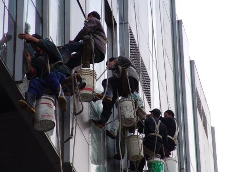 putzi3-beijing-12042008.jpg