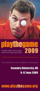 ptg2009-title