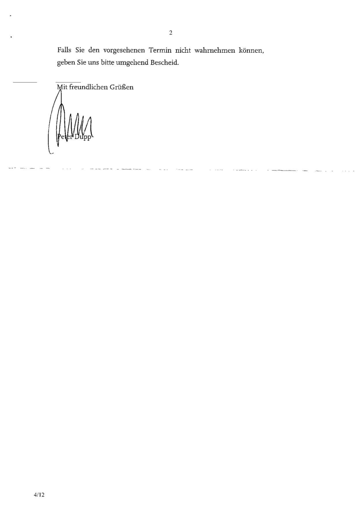 #London2012 (XXIX): #openFriedrich und andere Transparenzallergiker: warum  das Deutschlandradio mir Berufsverbot erteilte • SPORT & POLITICS