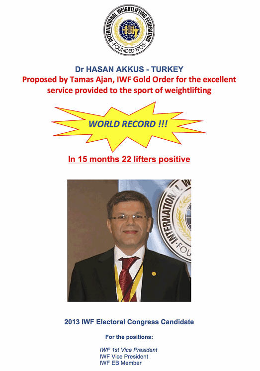 Hassan Akkus
