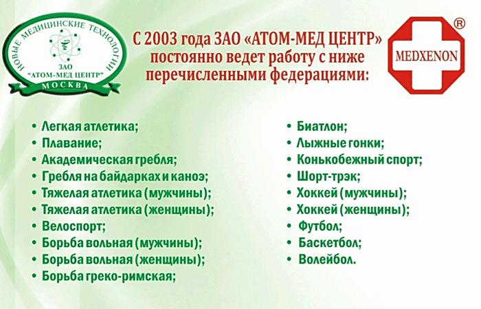Kooperierende Sportverbände