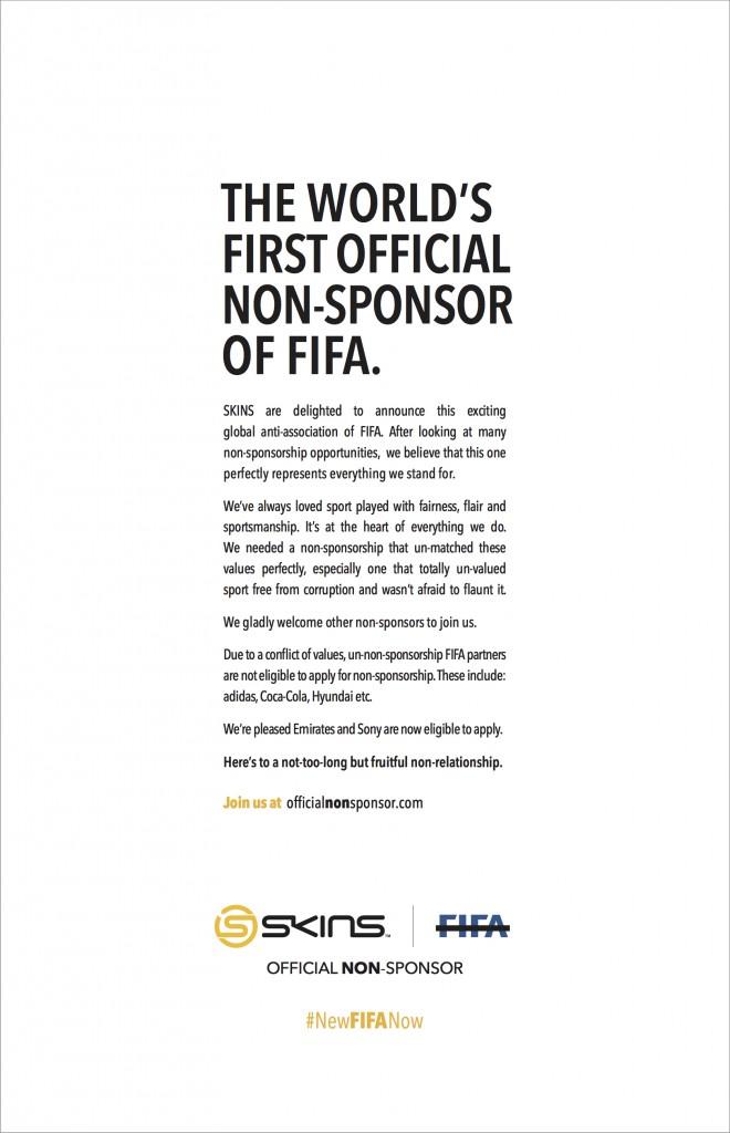 Skins_Non-FIFA-Ad