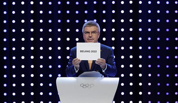 Foto: IOC Media.