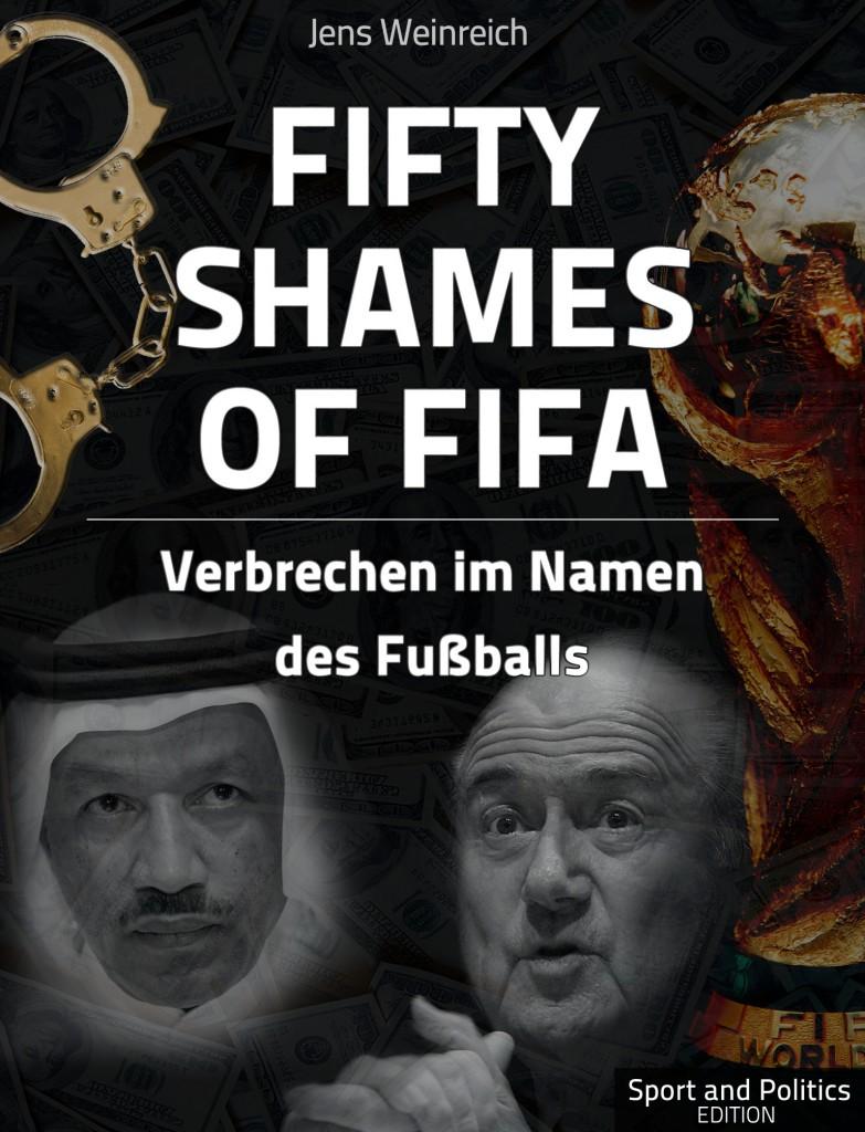 tbfka22_50-shames-of-fifa-v2