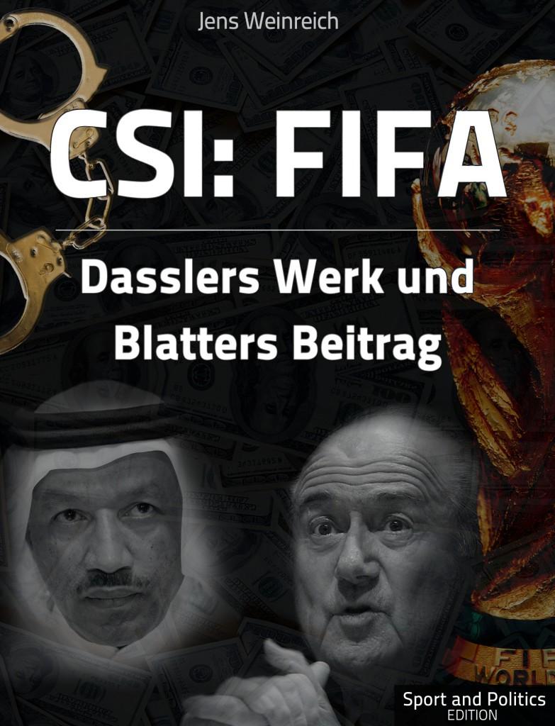 tbfka22_csi-fifa-v2