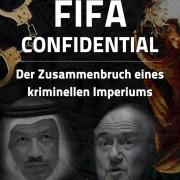 tbfka22_fifa-confidential-v3