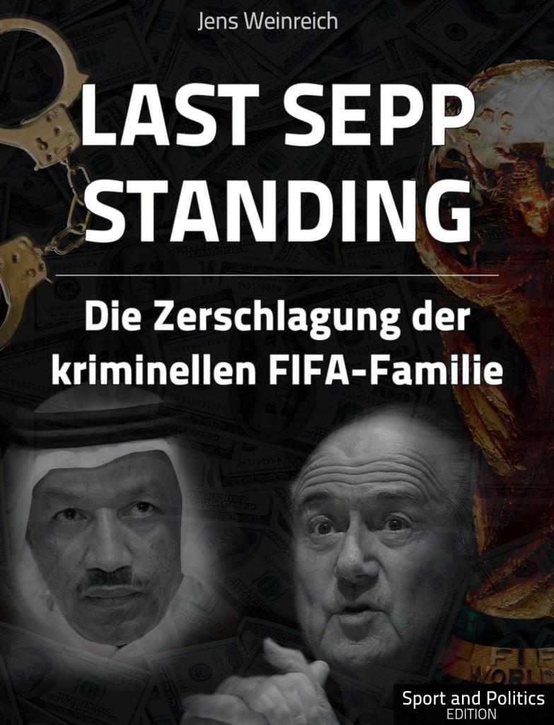 tbfka22_last-sepp-standing-v2