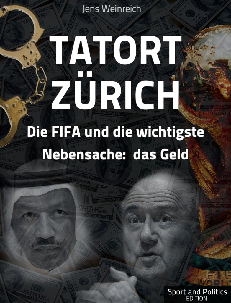 tbfka22_tatort-zürich-pokaledition