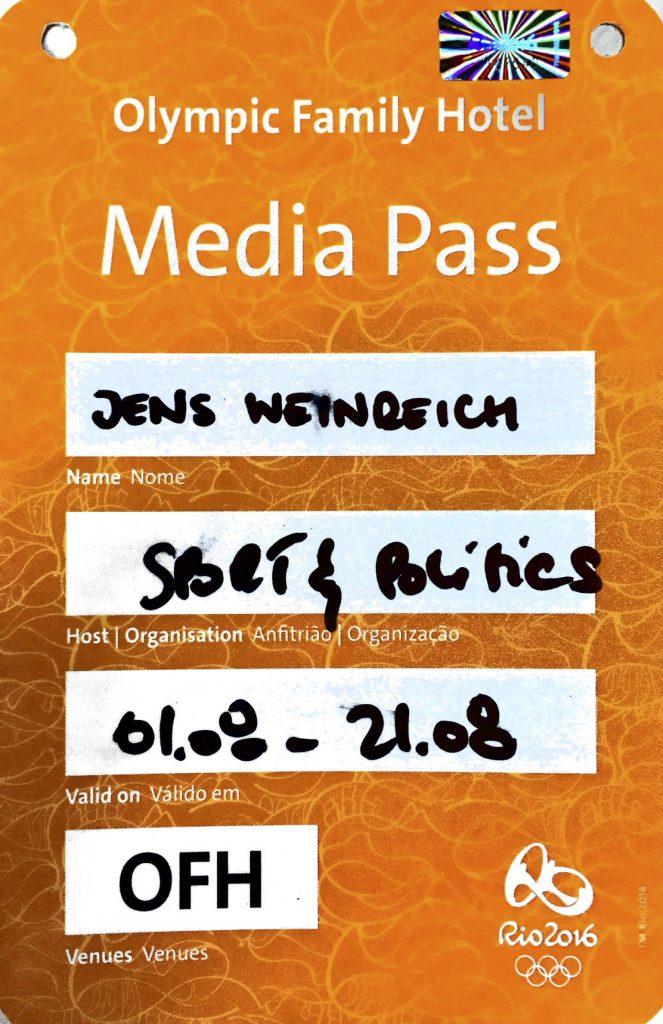 OFH passScan 08.08.2016, 14.55