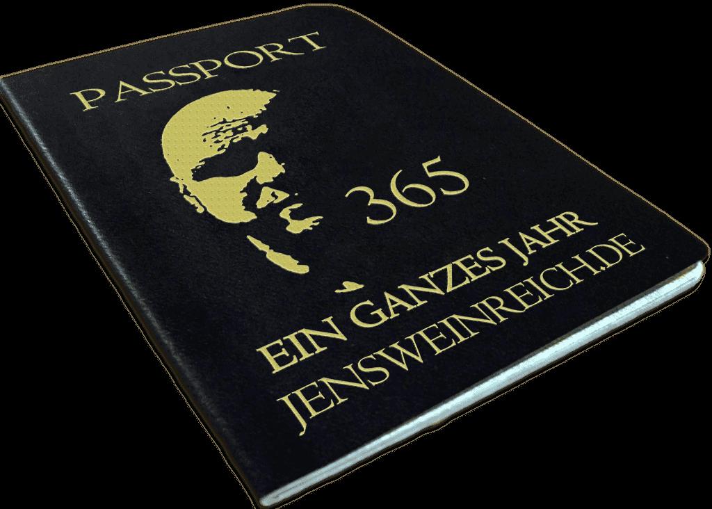 Jahresticket: 59 Euro